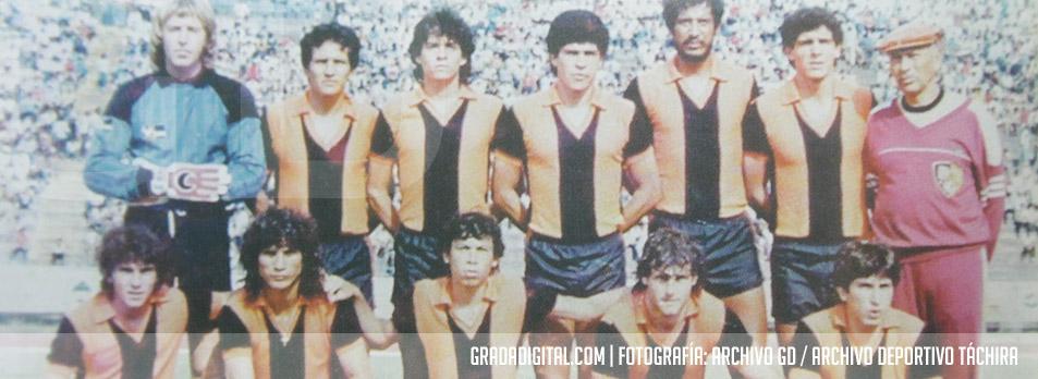 especial_tachira_aniversario_1986