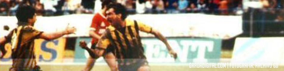 especial_tachira_aniversario_1987_uatachira_independiente