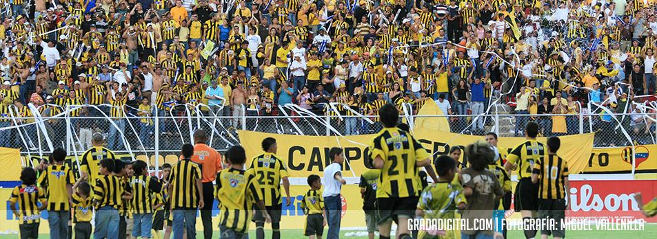 especial_tachira_aniversario_2008_tachira_caracas