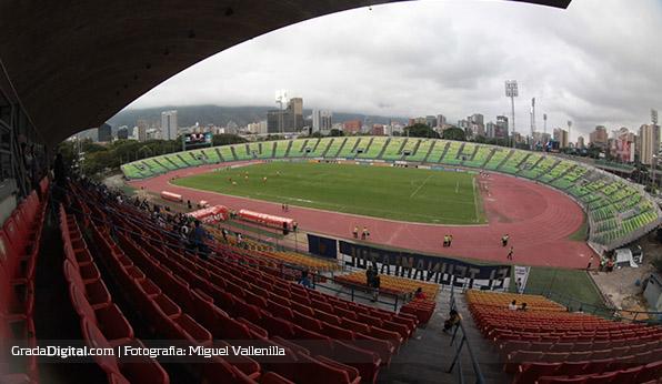 estadio_olimpico_15012014_4
