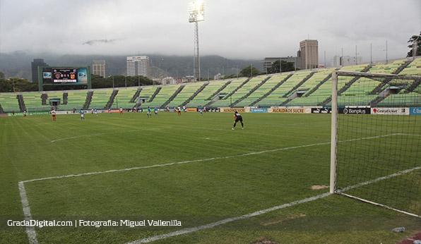 estadio_olimpico_15012014_9