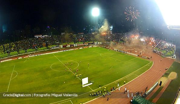 estadio_olimpico_caracas_lanus_30012014
