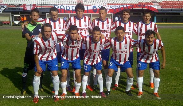 http://gradadigital.com/home/wp-content/uploads/2014/01/estudiantes_aragua_once_titular_torneo_clausura_12012014.jpg