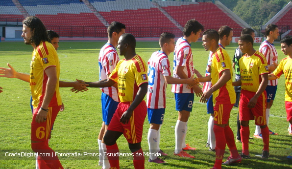 http://gradadigital.com/home/wp-content/uploads/2014/01/estudiantes_aragua_torneo_clausura_12012014.jpg