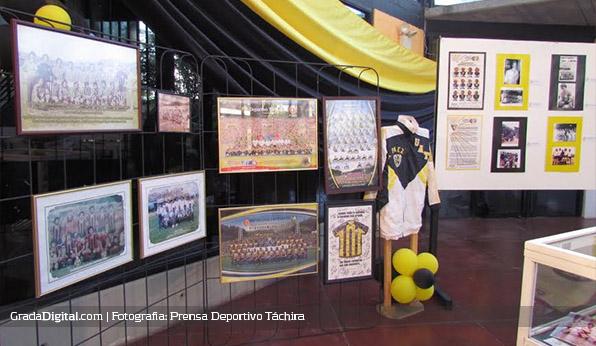 exposicion_historica_tachira_1974_2014_3