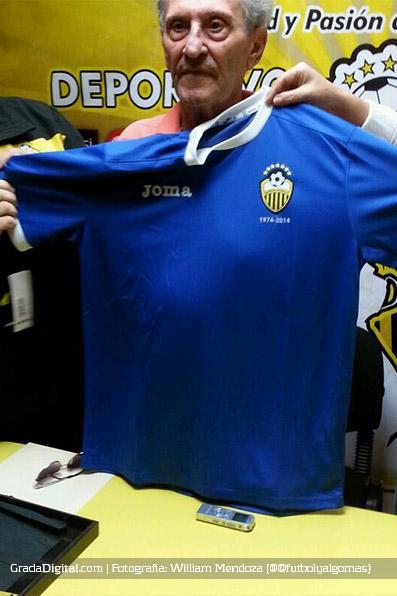 gaetano_greco_tachira_camiseta_aniversario_40_1974_2014_17012014