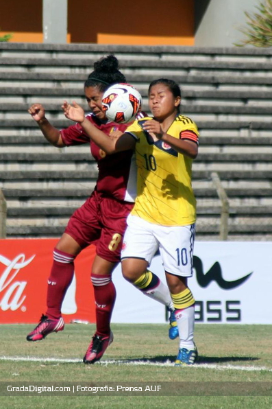 http://gradadigital.com/home/wp-content/uploads/2014/01/kelys_morales_leyci_santos_venezuela_colombia_sudamericano_femenino_sub20_15012014.jpg