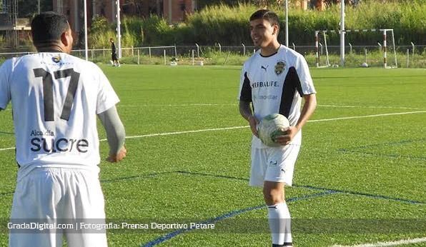 leonardo_zarosa_entrenamiento_petare_14012014