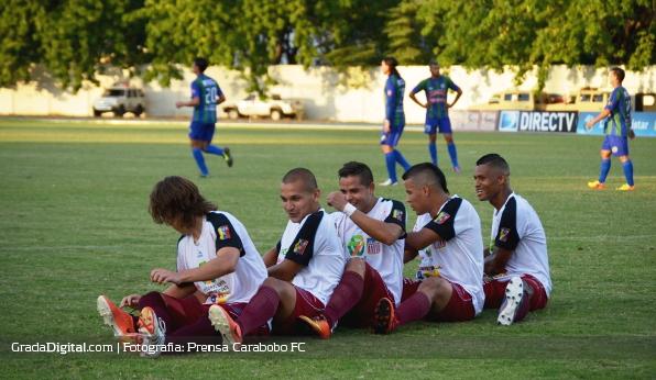 http://gradadigital.com/home/wp-content/uploads/2014/01/llaneros_carabobo_celebracion_torneo_clausura_12012014.jpg
