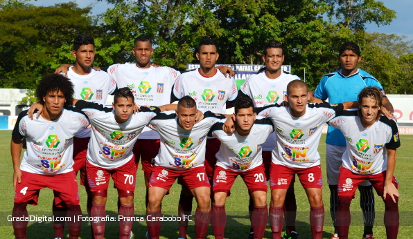 http://gradadigital.com/home/wp-content/uploads/2014/01/llaneros_carabobo_once_titular_torneo_clausura_12012014.jpg