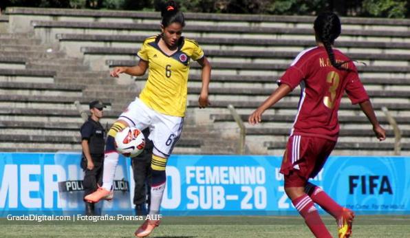 http://gradadigital.com/home/wp-content/uploads/2014/01/marcela_restrepo_neidy_romero_venezuela_colombia_sudamericano_femenino_sub20_15012014.jpg