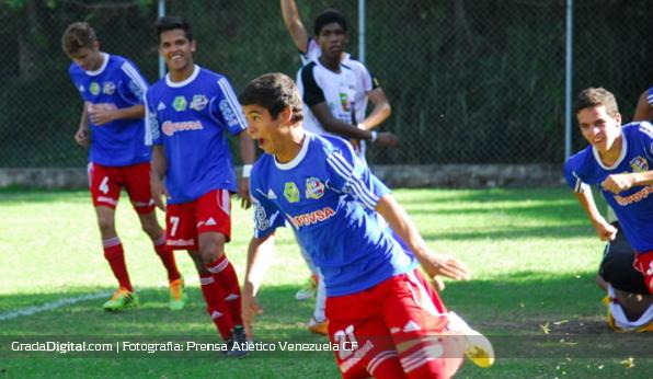 http://gradadigital.com/home/wp-content/uploads/2014/01/marco_farisato_atletico_venezuela_valencia_11012014.jpg
