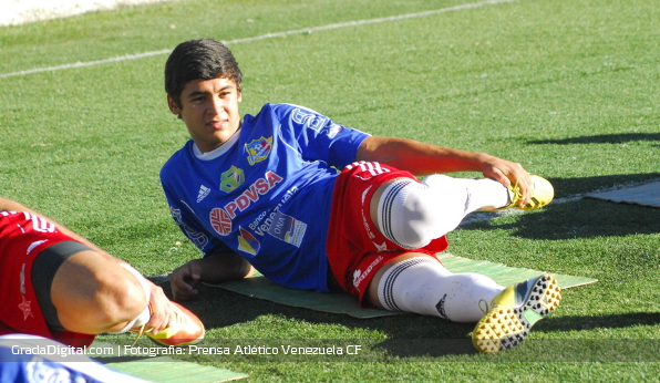 http://gradadigital.com/home/wp-content/uploads/2014/01/marco_farisato_atletico_venezuela_valencia_11012014_2.jpg
