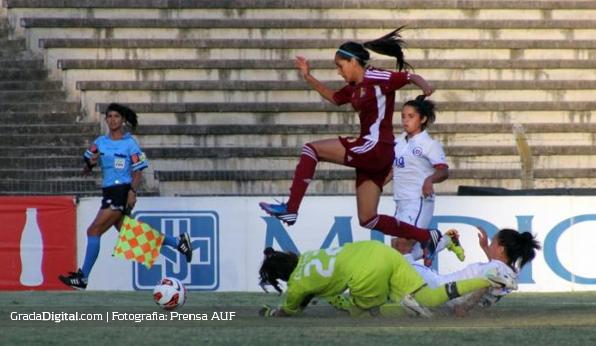 http://gradadigital.com/home/wp-content/uploads/2014/01/maria_rodriguez_venezuela_chile_sudamericano_femenino_sub20_19012014_1.jpg