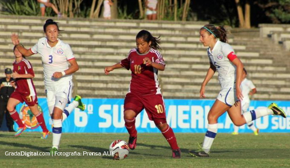 http://gradadigital.com/home/wp-content/uploads/2014/01/marialba_zambrano_venezuela_chile_sudamericano_femenino_sub20_19012014.jpg