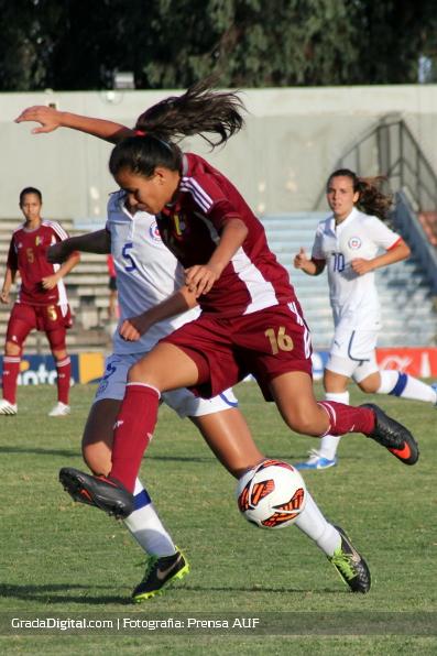 http://gradadigital.com/home/wp-content/uploads/2014/01/michelle_romero_venezuela_chile_sudamericano_femenino_sub20_19012014.jpg