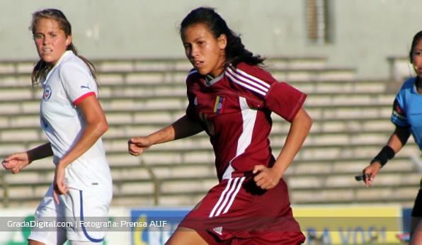 http://gradadigital.com/home/wp-content/uploads/2014/01/michelle_romero_venezuela_chile_sudamericano_femenino_sub20_19012014_1.jpg