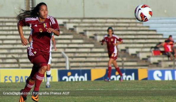 http://gradadigital.com/home/wp-content/uploads/2014/01/paola_villamizar_venezuela_chile_sudamericano_femenino_sub20_19012014.jpg