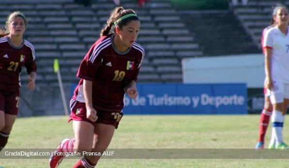 http://gradadigital.com/home/wp-content/uploads/2014/01/paulina_speckmaier_venezuela_chile_sudamericano_femenino_sub20_19012014.jpg