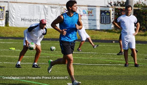 rodrigo_cabrera_entrenamiento_carabobo_15012014