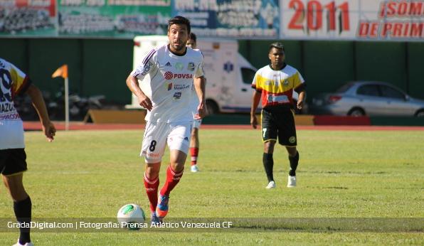 ruben_arocha_tucanes_atletico_venezuela_11012014