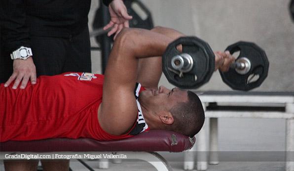 salomon_rondon_entrenamiento_caracas_rubinkazan_03012014_6