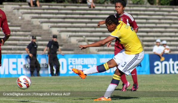 http://gradadigital.com/home/wp-content/uploads/2014/01/shelly_cuan_venezuela_colombia_sudamericano_femenino_sub20_15012014.jpg