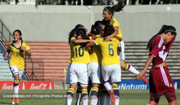 http://gradadigital.com/home/wp-content/uploads/2014/01/shelly_cuan_venezuela_colombia_sudamericano_femenino_sub20_15012014_1.jpg