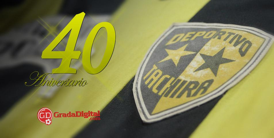 top_especial_tachira_aniversario_40
