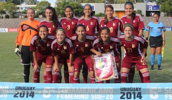 http://gradadigital.com/home/wp-content/uploads/2014/01/venezuela_chile_once_titular_sudamericano_femenino_sub20_19012014.jpg