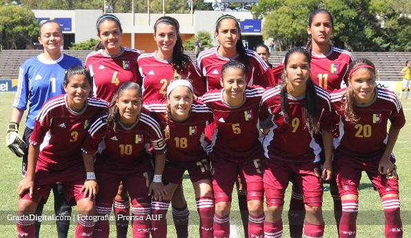 http://gradadigital.com/home/wp-content/uploads/2014/01/venezuela_colombia_once_titular_sudamericano_femenino_sub20_15012014.jpg