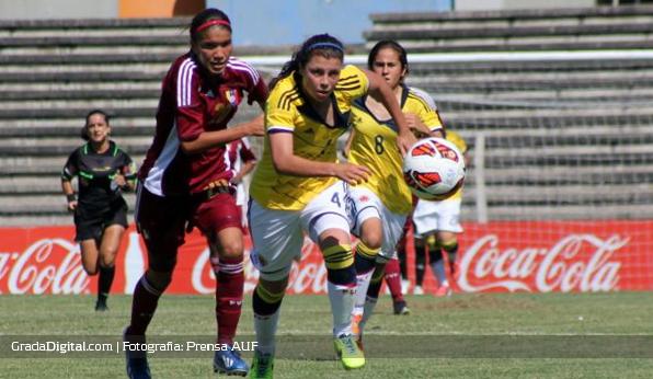 http://gradadigital.com/home/wp-content/uploads/2014/01/yenifer_gimenez_angelica_hernandez_venezuela_colombia_sudamericano_femenino_sub20_15012014.jpg