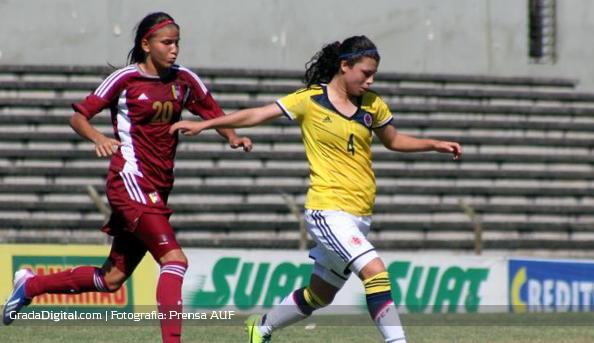 http://gradadigital.com/home/wp-content/uploads/2014/01/yenifer_gimenez_angelica_hernandez_venezuela_colombia_sudamericano_femenino_sub20_15012014_1.jpg