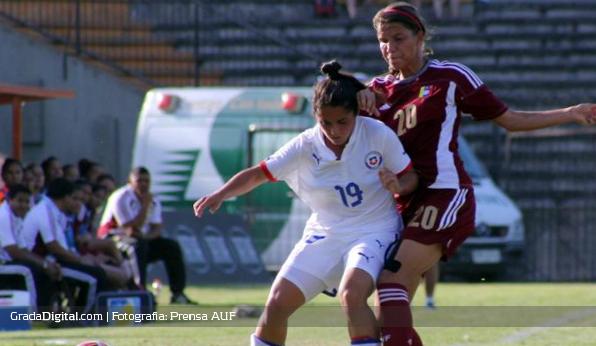 http://gradadigital.com/home/wp-content/uploads/2014/01/yenifer_gimenez_pauilina_lara_venezuela_chile_sudamericano_femenino_sub20_19012014.jpg