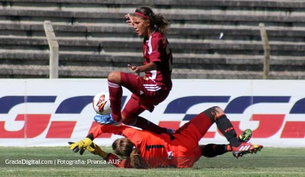 http://gradadigital.com/home/wp-content/uploads/2014/01/yenifer_gimenez_venezuela_colombia_sudamericano_femenino_sub20_15012014.jpg
