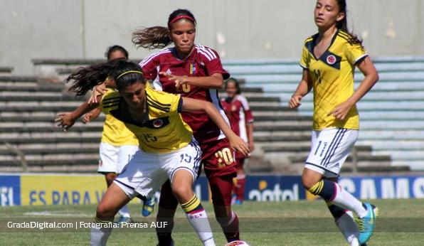 http://gradadigital.com/home/wp-content/uploads/2014/01/yenifer_gimenez_venezuela_colombia_sudamericano_femenino_sub20_15012014_1.jpg