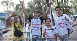 Día no laborable en Barinas para brindar apoyo al Zamora FC