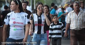 El Zamora – Nacional tiene nuevo horario
