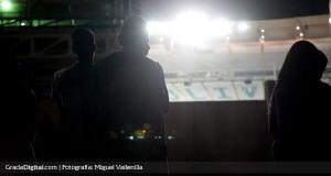 [+Comunicado] | AUFPV pide que se evalúe posponer la próxima fecha del torneo