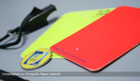 arbitros_fvf_sanciones_14092011
