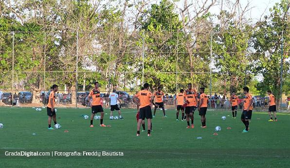 atletico_mineiro_barinas_entrenamiento_09022014
