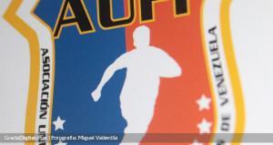 AUFPV alegre por el convenio con Gol TV