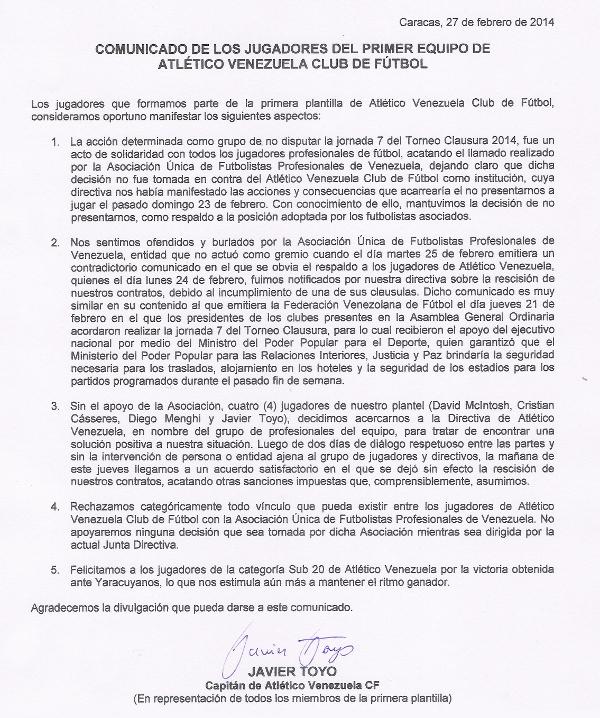 http://gradadigital.com/home/wp-content/uploads/2014/02/comunicado_jugadores_atletico_venezuela_javier_toyo_27022014.jpg