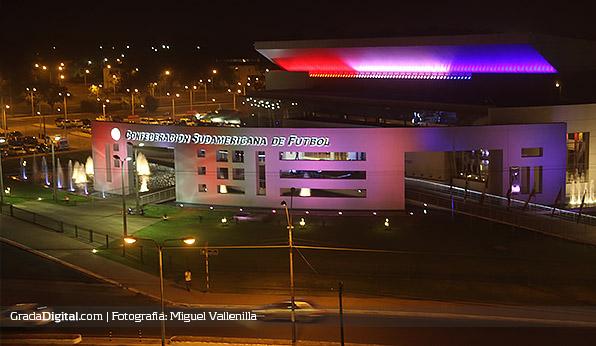 conmebol_confederacion_sudamericana_de_futbol_csf_12092012