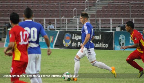 http://gradadigital.com/home/wp-content/uploads/2014/02/daniel_febles_deportivo_anzoategui_atletico_venezuela_torneo_clausura_01022014.jpg