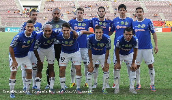 http://gradadigital.com/home/wp-content/uploads/2014/02/deportivo_anzoategui_atletico_venezuela_once_titular_torneo_clausura_01022014.jpg