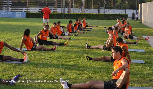 entrenamiento_zamora_asuncion_18022014