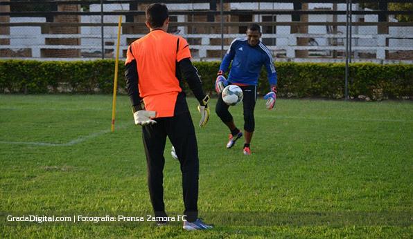 entrenamiento_zamora_asuncion_18022014_3