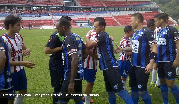 http://gradadigital.com/home/wp-content/uploads/2014/02/estudiantes_merida_mineros_guayana_torneo_clausura_02022014_2.jpg