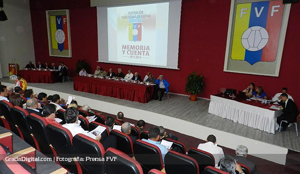 fvf_reunion_margarita_asamblea_20022014